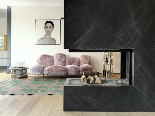 fp mpa architetti daily icon