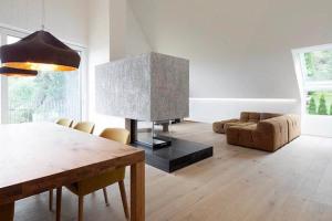 fp penthouse b destilat architecture design