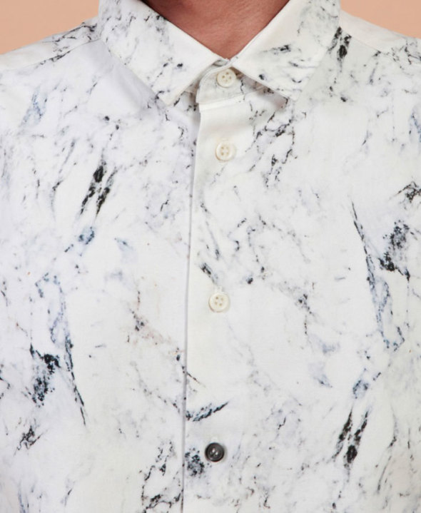 marble fashion collection/shallowww