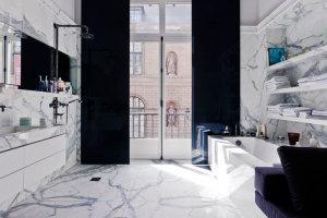rue de rivoli apartment, paris/isabelle stanislas