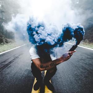 cool blue coolhunter1