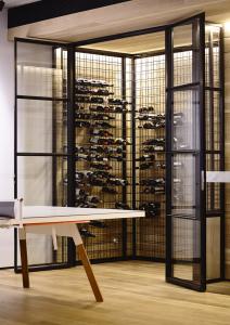 wine2 designhunter