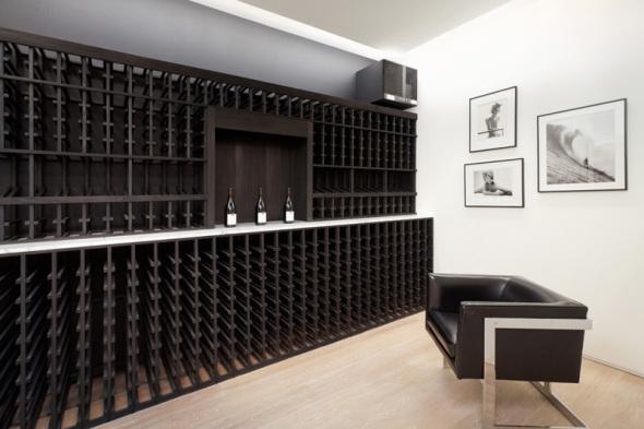 wine5 cr