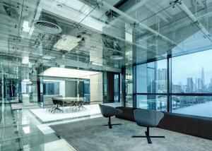 glass-ceiling-dezeen