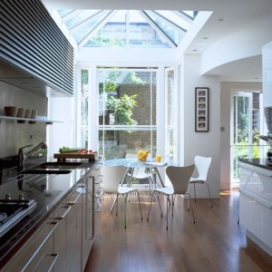 glass-ceiling-housetohome