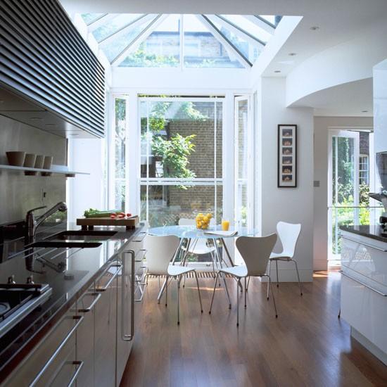 glass-ceiling-housetohome
