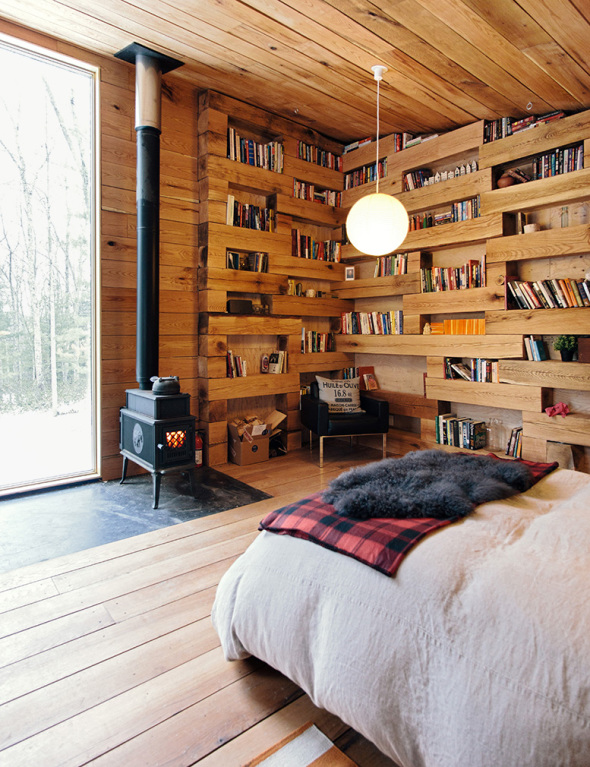 modern-plaidt-the-spaces